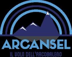 arcansel-logo