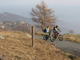 mountain-bike-in-valle-sacra