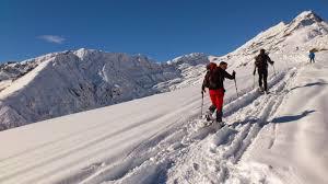 sci-alpinismo-valle-dellorco