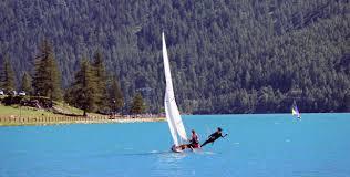 windsurf-al-lago-di-ceresole